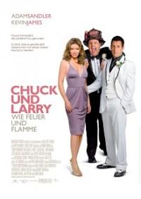 chuck-und-larry
