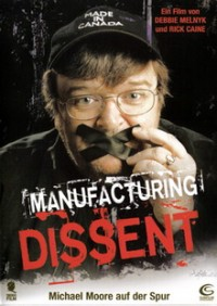 manufacturing-dissent-michael-moore-auf-der-spur