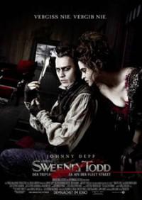 sweeney-todd-2007