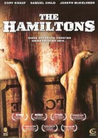 the-hamiltons