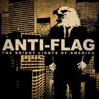 anti-flag-the-bright-lights-of-america