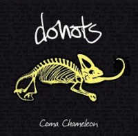 donots-coma-chameleon
