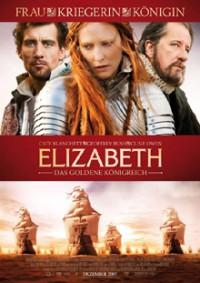 elizabeth-das-goldene-koenigreich