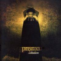 prisma-collusion