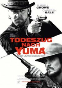 todeszug-nach-yuma