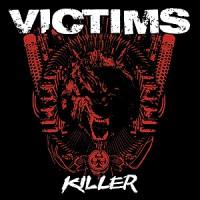 victims-killer