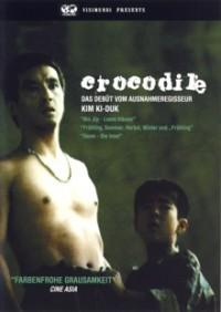 crocodile-kim-ki-duk