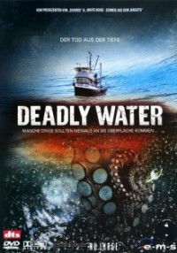 deadly-water