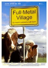 full-metal-village