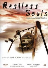 restless-souls-haus-der-ruhelosen-seelen