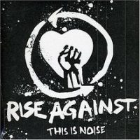 rise-against-this-is-noise