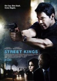 street-kings