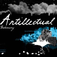 antillectual-testimony