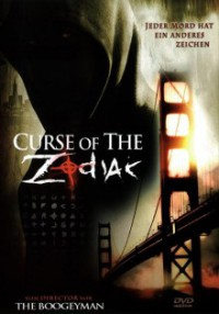 curse-of-the-zodiac