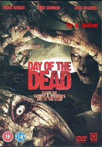 day-of-the-dead-2008