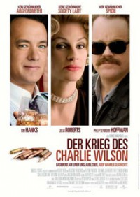 der-krieg-des-charlie-wilson