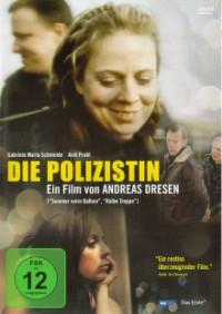 die-polizistin