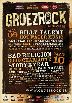 groezrock-2008