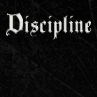 discipline-old-pride-new-glory
