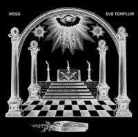 moss-sub-templum