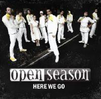 open-season-here-we-go