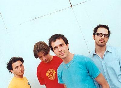 rival-schools-band-2008