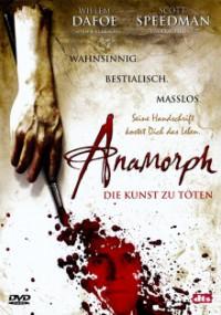 anamorph-die-kunst-zu-toeten