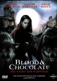 blood-and-chocolate