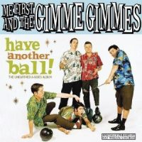 me-first-and-the-gimme-gimmes-have-another-ball