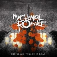my-chemical-romance-the-black-parade-is-dead