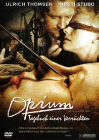 opium-tagebuch-einer-verrueckten