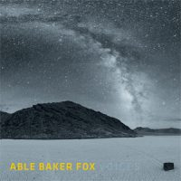 able-baker-fox-voices