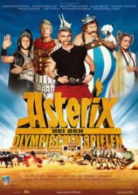 asterix-bei-den-olympischen-spielen