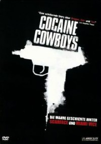 cocaine-cowboys