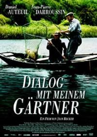 dialog-mit-meinem-gaertner
