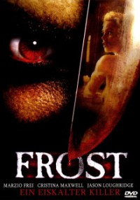 frost-2004