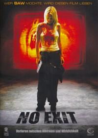 no-exit-2008