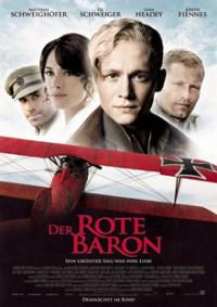 der-rote-baron