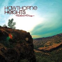 hawthorne-heights-fragile-future