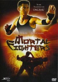 mortal-fighters
