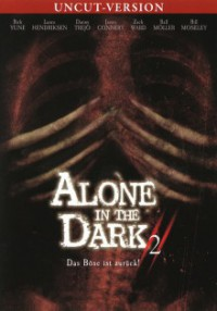 alone-in-the-dark-2