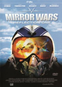 mirror-wars-reflection-one