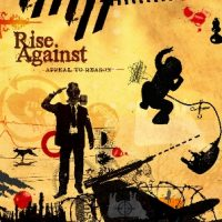 rise-agianst-appeal-to-reason