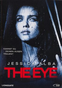 the-eye-2008