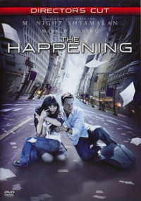 the-happening-2008