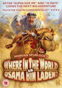 where-in-the-world-is-osama-bin-laden