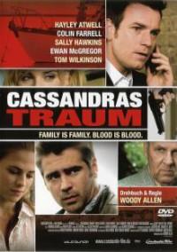 cassandras-traum