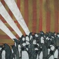 dillinger-four-civil-war