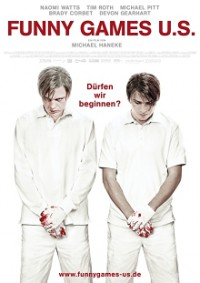 funny-games-us