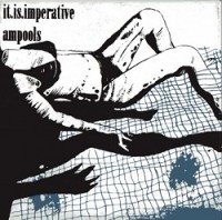 it-is-imperative-ampools-split